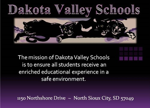 Dakota Valley School District